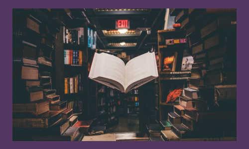 Een Cursus In Wonderen: mijn ervaringen