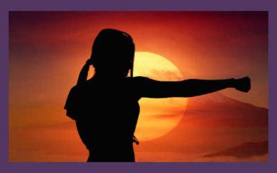 De 7 valkuilen of ego-obstakels
