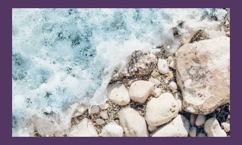 Het spirituele immuunsysteem: over bescherming en gezonde grenzen