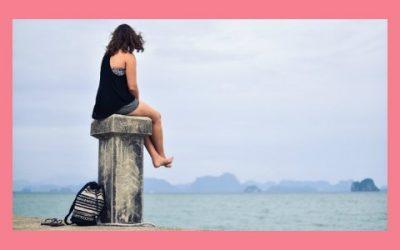 De eenzaamheid van gevoelige mensen, oftewel: voel jij je thuis op aarde?