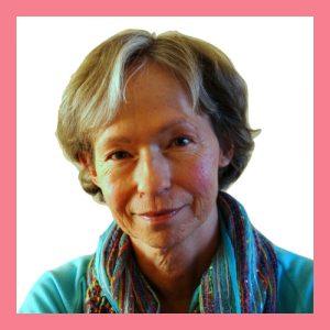 Saskia Willockx psychologie en spiritualiteit