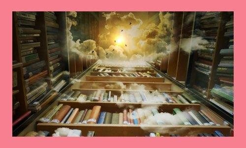 Akashic Records raadplegen: wat, hoe en waarom