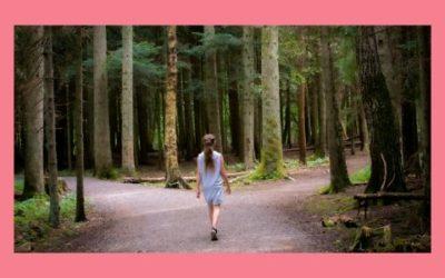Empowerment, keuzevrijheid en karma via Akashic Readings